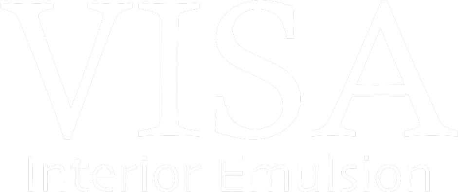 Visa Interior Emulsion