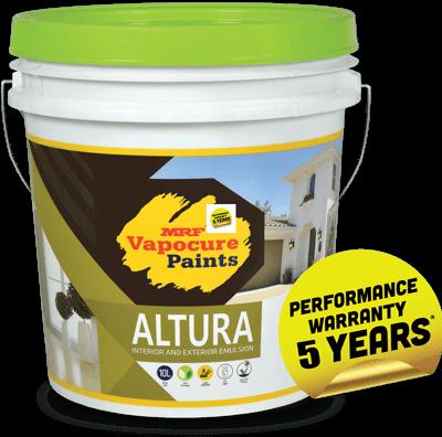 Altura 2-in-1 Acrylic Emulsion